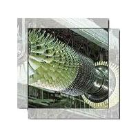 Turbine Cleaner