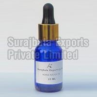 Horseradish Oil