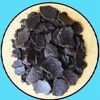Neem Oil Cake Fertilizer