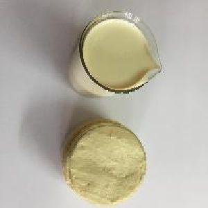 Montana wax Emulsion