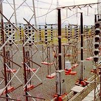 Gas Circuit Breaker