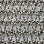 Conveyor Belts Manufacturers & Exporters