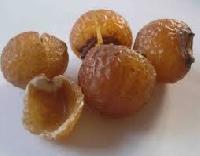 Organic Soapnuts (Organic Sapindus Mukorossi)