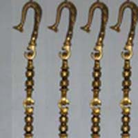 Brass Swing Chain