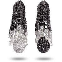 92.5 Silver Jewellery 01