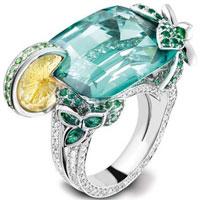 92.5 Silver Jewellery 04