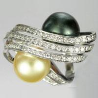 92.5 Silver Jewellery 05