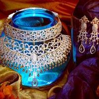Bridal Jewellery 02
