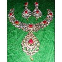 CZ Jewellery 03