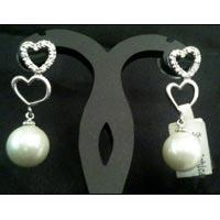 CZ Jewellery 05