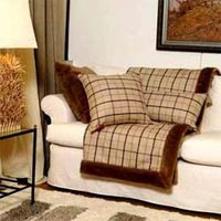Home Furnishing Item 06
