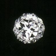 Fancy Colored Diamonds Merchant Exporter