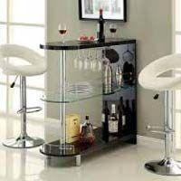 Mini Wine Bar