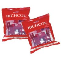 Richcol Red Adhesives