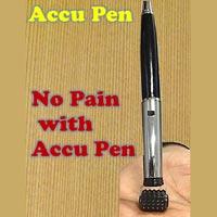 Acupressure Pen