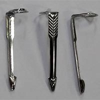 Arrow Pen Clips