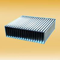 Corrugated Wall Panels  Manufacturer