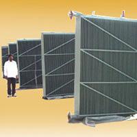 Pressed Steel Radiators Manufacturer