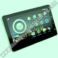 Tablet PC 02