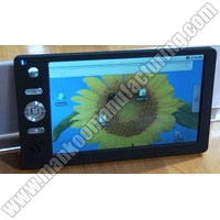Tablet PC 03