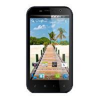 Videocon Mobile Phone