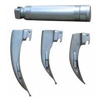 Laryngoscope Blades