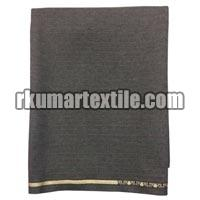 100% Polyester Suiting Fabric
