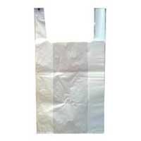 HM Bags