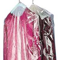 PVC Bag 001