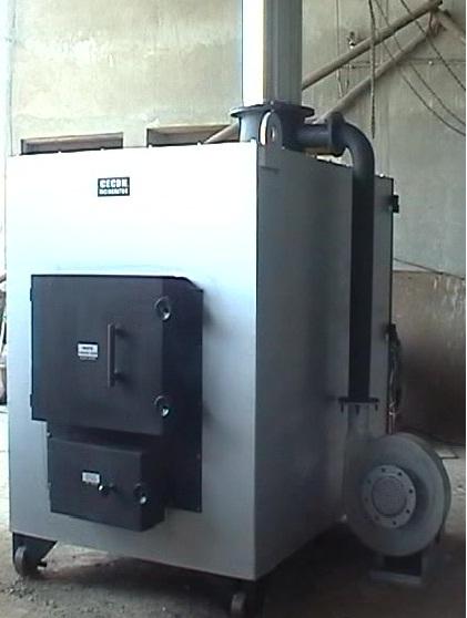 Electrical Incinerator Paper Electric Incinerator