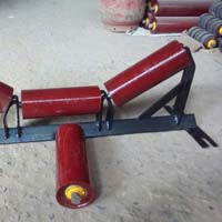 Belt Conveyor Idler