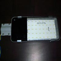 LED Based Street Light