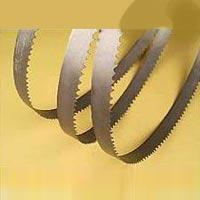 Bimetal Bandsaw Blades (Platinum M51)