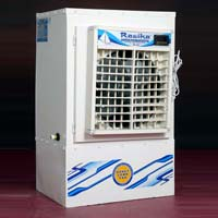 Rasika Slim Air Cooler (RS-100)