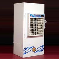 Rasika Slim Air Cooler (RS-200)