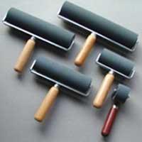 Teflon Hand Roller