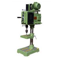 Model No. - MMT 12-150