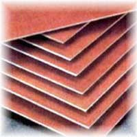 Fabric Based Bakelite Sheet 01