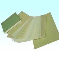 Fabric Based Bakelite Sheet 02