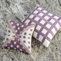 Designer Cushion Covers - 03