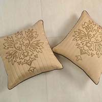 Designer Cushion Covers - 06