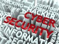 Cyber Audit Tools