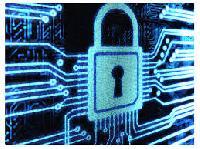 Security Audit Tools 01