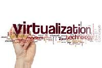 Virtualization Software 02