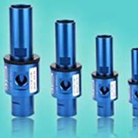 Conveying Vacuum Pumps