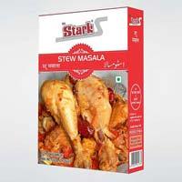 Stew Masala