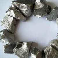 Low Carbon Ferro Manganese Lumps