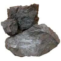 Manganese Dioxide Ore Lumps