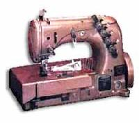 Flatlock Sewing Machine Exporter