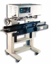 Regular Pouch Sealing Machines Wholesale Supplier